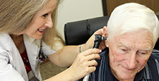 Hearing Aids in San Diego, CA